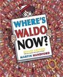 Waldo #2