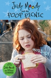 Judy Moody and the Poop Picnic