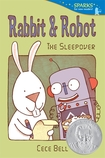 Rabbit and Robot