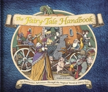 The Fairy-Tale Handbook