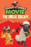 Shaun the Sheep Movie - The Great Escape