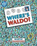 Waldo #1