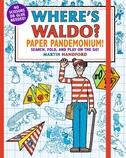 Paper Pandemonium