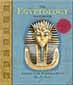The Egyptology Handbook
