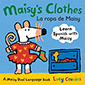 Maisy's Clothes