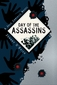 Day of the Assassins