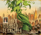 Jack and the Baked Beanstalk