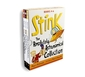 Stink: The Absolutely Astronomical Collection, Books 4-6