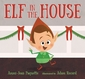 Elf in the House