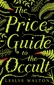 The Price Guide to the Occult