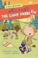 Peg + Cat: The Camp Problem