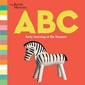 ABC: Early Learning at the Museum